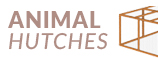 Animal Hutches Logo